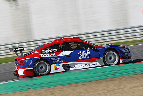 0495a3494e Preview  Belgian Touring Car Series 2011 - TouringCarTimes