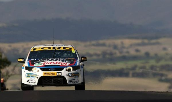 v8 supercars bathurst live streaming - photo#18