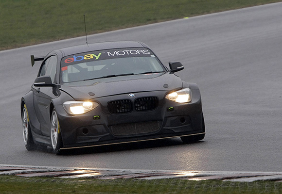 first pics wsr bmw 125i testing at brands hatch updated. Black Bedroom Furniture Sets. Home Design Ideas