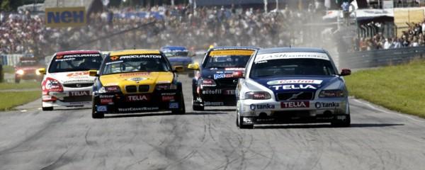 Startbild GellerŒsen race 1