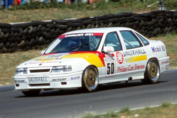 1990Cleland