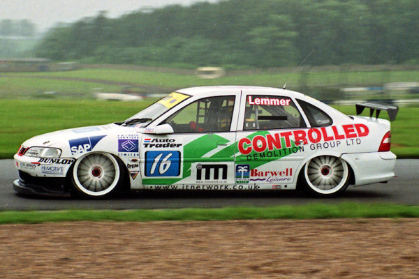 1998Lemmer