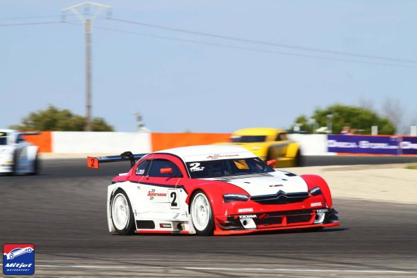 mitjet_motorsport_photo-1