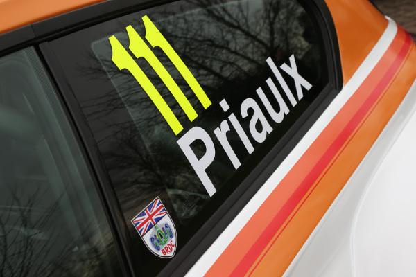 Priaulx 6