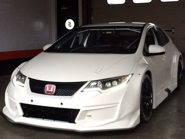 honda_civic_btcc2