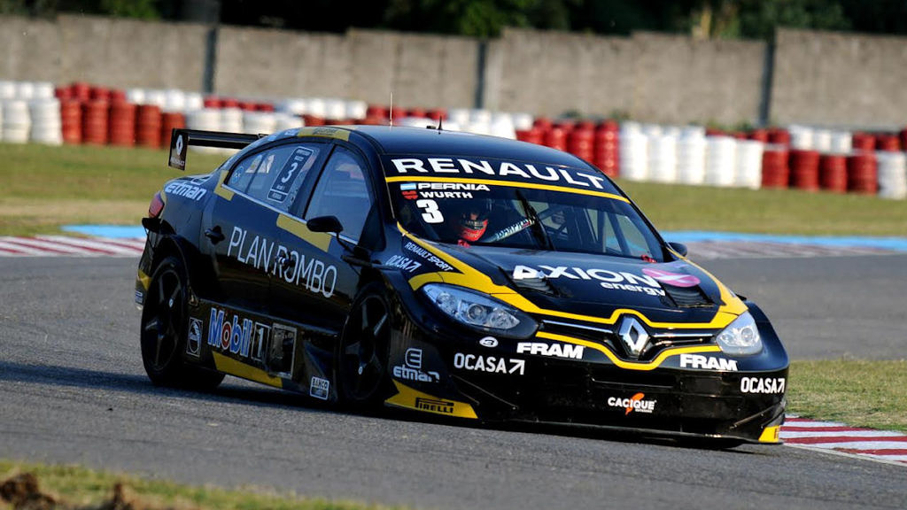 Touringcartimes 20 cars hit with ballast to compensate for Dave smith motors hours