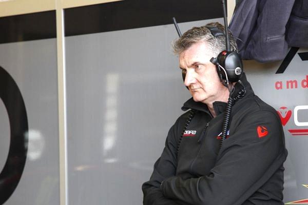 Round 1 of the 2017 British Touring Car Championship. AmD team image.