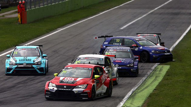 westcoast_threaten_to_leave_monza_tcr_20