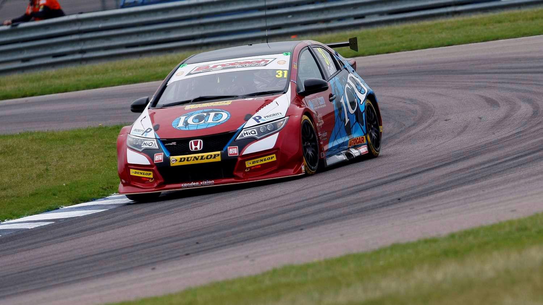Eurotech Racing revert back to Honda engines for 2018 ...