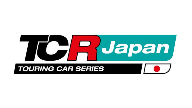 tcr japan 2019 calendar unveiled at suzuka