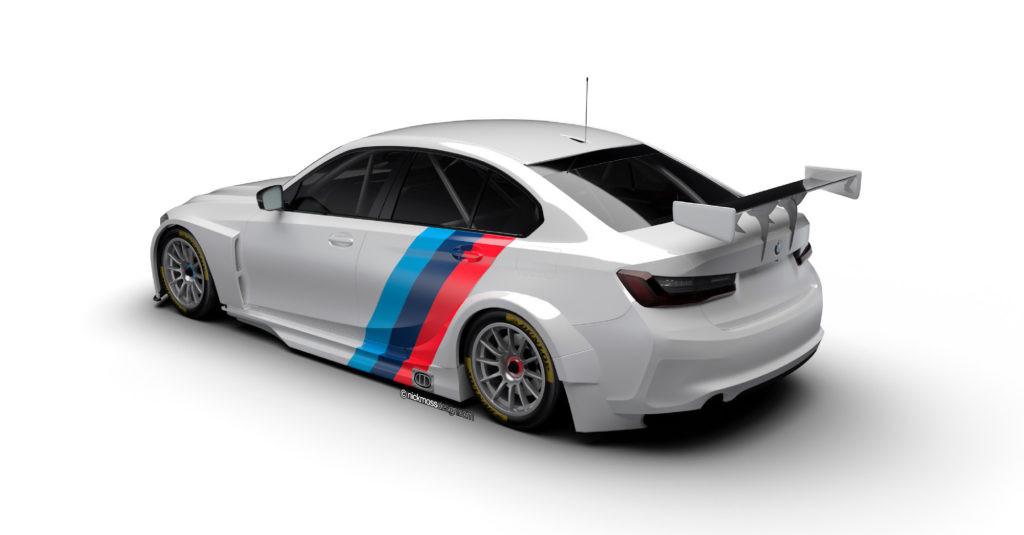 2019-BMW-WSR-BTCC-Livery-Design-WHITE-V1