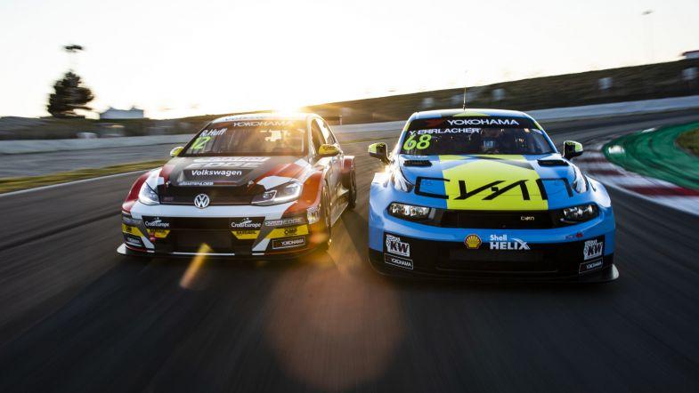 fa84a3d412 2019 WTCR – the ultimate touring car season  - TouringCarTimes