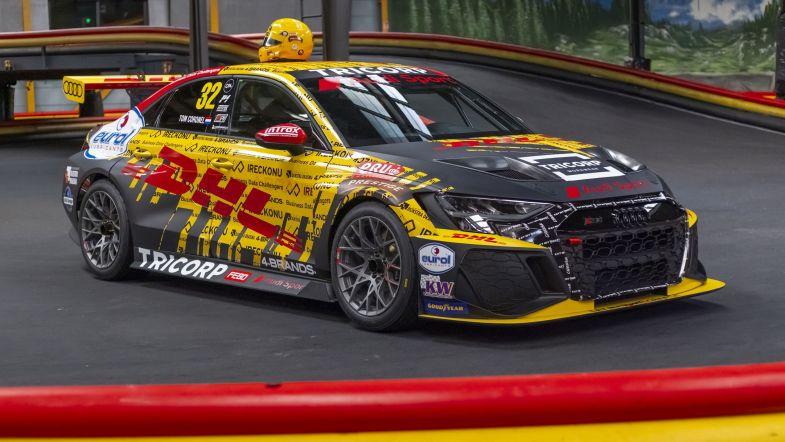 Tom-Coronel-Audi-RS-3-LMS-FIA-WTCR-2021_